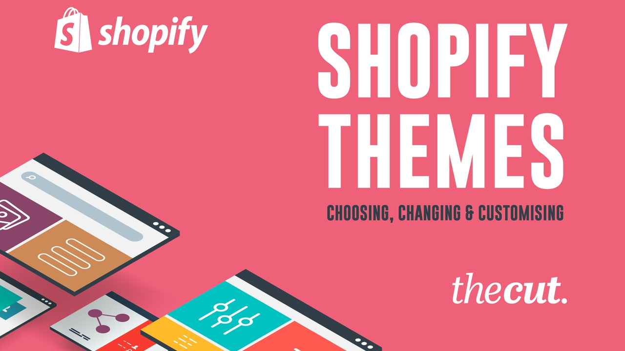 The_Cut-Shopify3-Facebook-v1