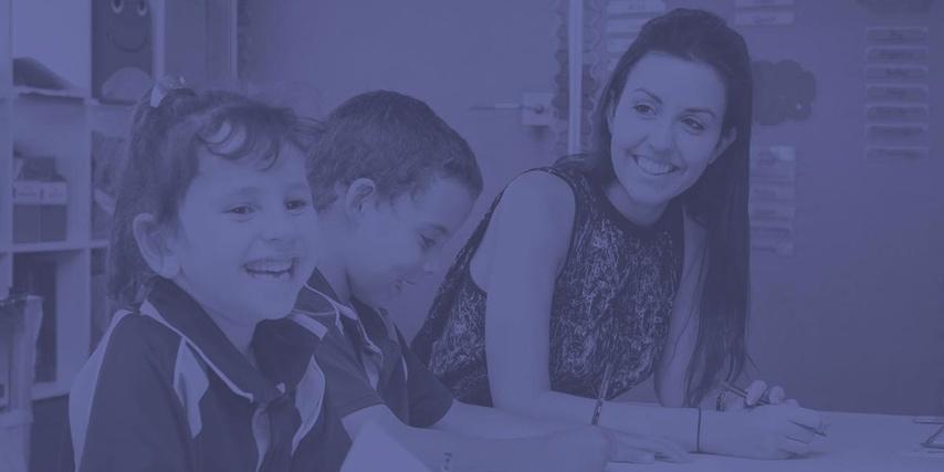 Brightpath - Education Development