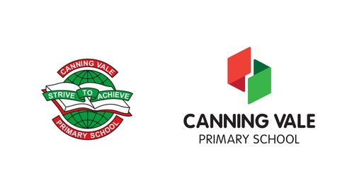 Logo & brand design for Perth primary school