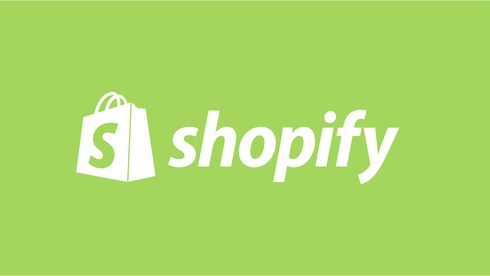 Why The Cut Chose Shopify in 2010