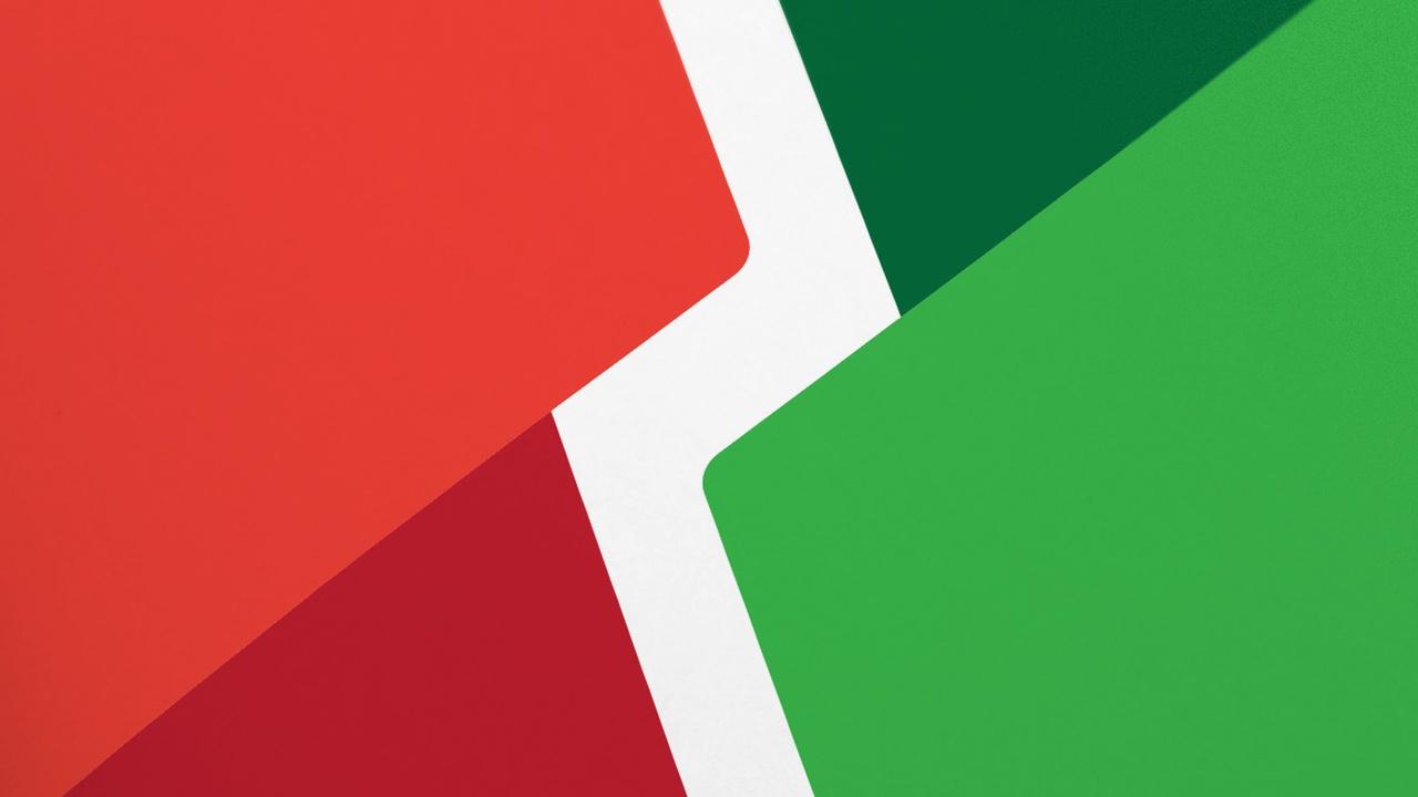 Logo Hero Image