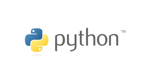 Powered by the Python Programming Language