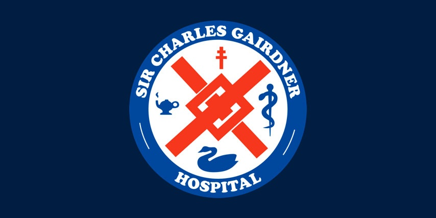 Sir Charles Gairdner Hospital - Rostering System