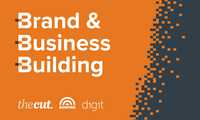 Brand & Business Building Event May 2018